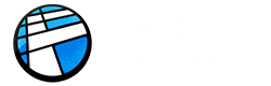 Frost 3D Universal